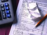 Налог на недвижимость для малого бизнеса возможно будет начисляться от 1000 кв.м.
