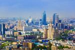В Москве построят дом, спроектированный по принципу открытого уличного пространства
