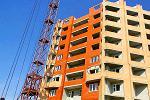 Тюменская область может вскоре решить жилищную проблему