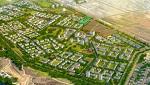 Волгоградская область начинает строительство крупнейшего в ЮФО жилого комплекса