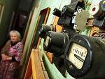 Правительство рублём заставит россиян установить счётчики на воду