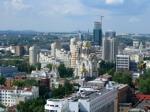 Уфа возглавила рейтинг российских городов с максимальными темпами роста цен на жильё