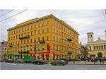 Петербург прирастает новыми офисами. Вопрос в их заполняемости