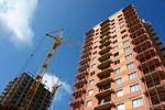 По данным Росстата рост ввода жилья в стране на четверть превосходит показатели годовой давности