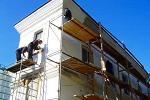 Минстрой разработал систему, помогающую жильцам контролировать качество капитального ремонта