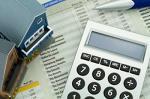 Эксперты ожидают удорожания ипотеки, но она останется выгодной за счёт падения курса рубля