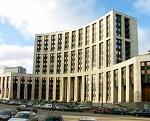Внешэкономбанк привлекает китайские деньги в российскую ипотеку