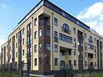 Падающий доллар вызвал ажиотаж на рынке дорогой московской недвижимости