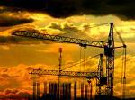 В Думу направлен законопроект для борьбы с волокитой в органах госвласти в строительной сфере