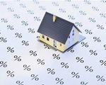 Валентина Матвиенко предлагает снизить цену ипотеки вдвое
