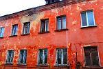 Фонд ЖКХ констатирует невыполнение программы расселения аварийного жилья